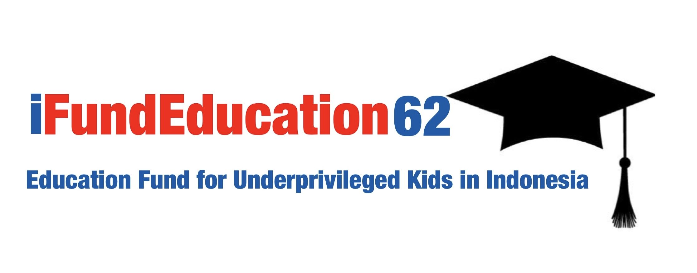 iFundEducation62
